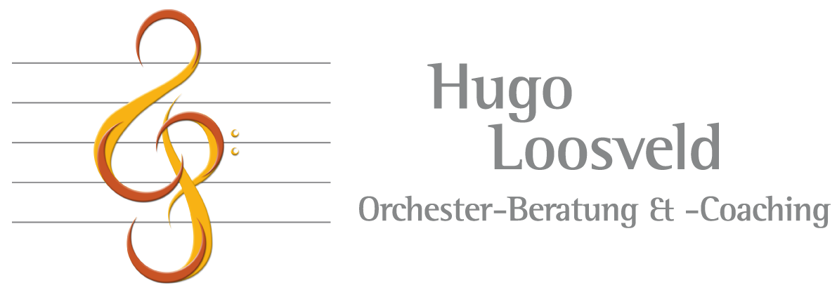 Hugo Loosveld-Logo